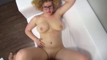 Kočičí ženy kreslené porno