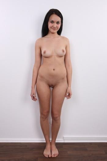 Indonesian nude casting, lebanees fucking secne