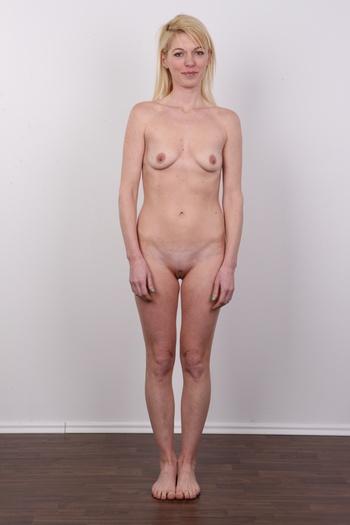 Slender nude blonde women, sex gif images