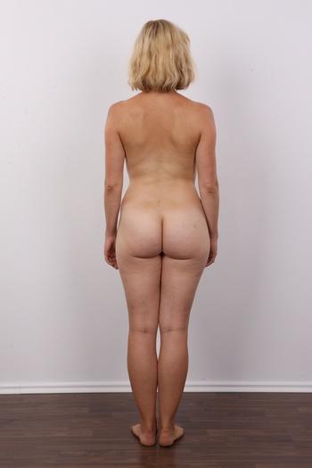 kasting-popki-video-porno-zhenshin-v-pantalonah-pyanie-striptiz-kolgotki-striptiz