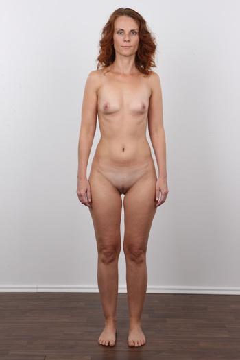 Small Tits Amateur Milf