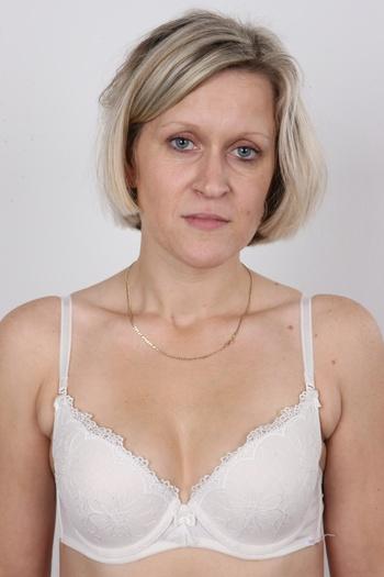 Зрелые женщины россии кастинг онлайн короткое