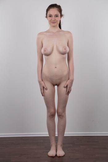 Teen Large Nipples