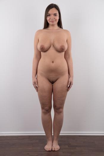 sex ex girlfriend big tits