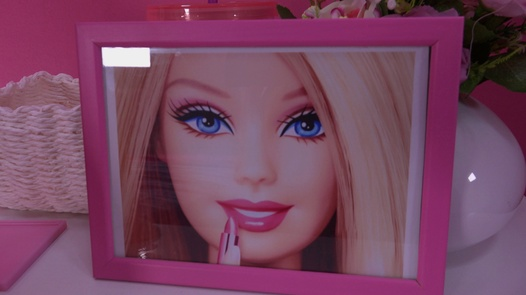 Anal Barbie | Creative Porn 3