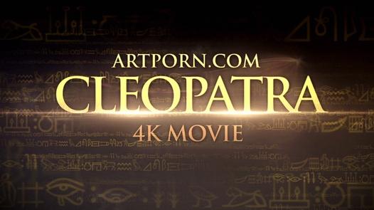 Kleopatra | Creative Porn 10