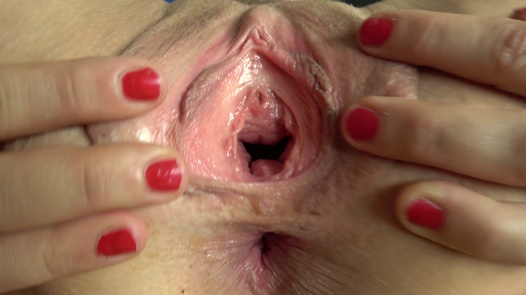 Warning! Only for brave ones!   Czech Amateurs 120