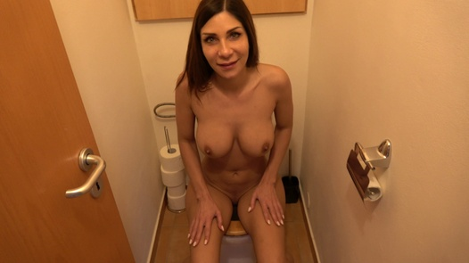 Superb silicone MILF | Czech Amateurs 122