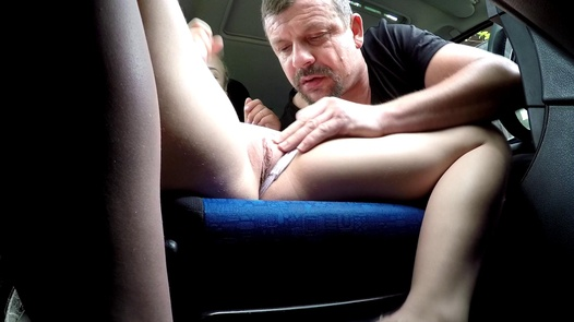 Barely legal slut | Czech Bitch 55