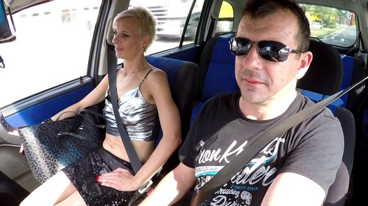 Mature anal whore | Czech Bitch 59