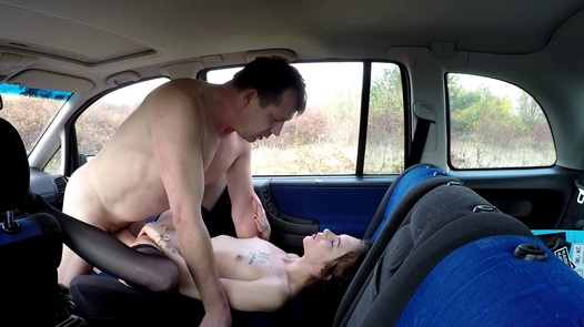 Barely legal whore | Czech Bitch 60