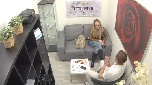 5 female squirts | Czech Estrogenolit 2