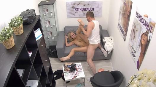 Squirting ecstasy | Czech Estrogenolit 15