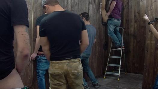 Obří přírodní kozy 3 | Czech Fantasy 8 díl 3