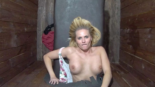 Naughty Czech MILFs 3
