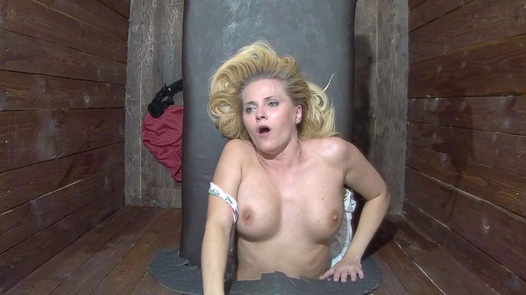 Naughty Czech MILFs 8 | Czech Fantasy 10 part 8