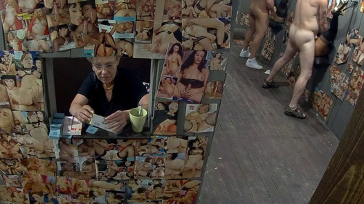 Free pussy for everybody 5   Czech Fantasy 12 part 5
