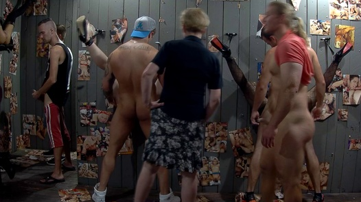 Free pussy for everybody 6 | Czech Fantasy 12 part 6