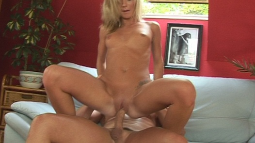 Sweet anal 18 y/o | Czech First Video 4