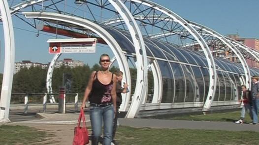 MILF gets fisted hard | Czech First Video 11