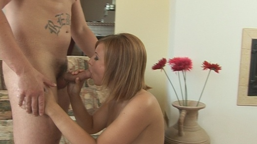 Anal date | Czech First Video 30