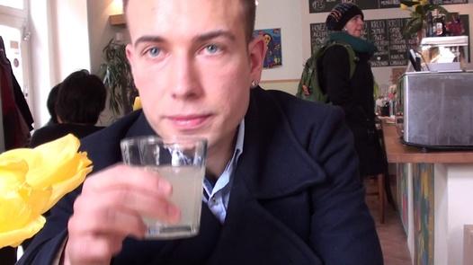 CZECH GAY AMATEURS 1 | Czech Gay Amateurs 1
