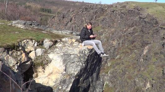 CZECH GAY AMATEURS 2 | Czech Gay Amateurs 2
