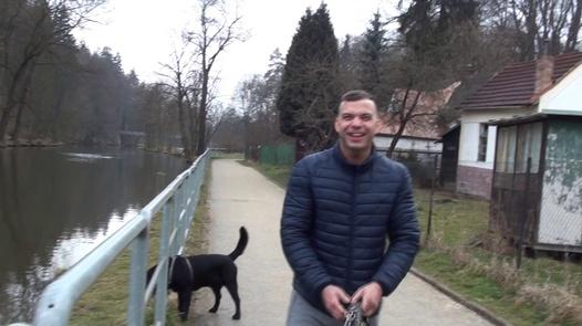 CZECH GAY AMATEURS 3 | Czech Gay Amateurs 3