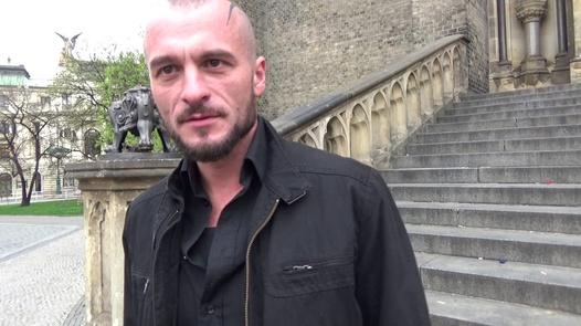 CZECH GAY AMATEURS 4   Czech Gay Amateurs 4