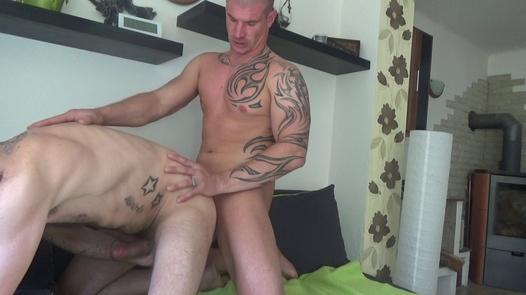 CZECH GAY AMATEURS 4 | Czech Gay Amateurs 4