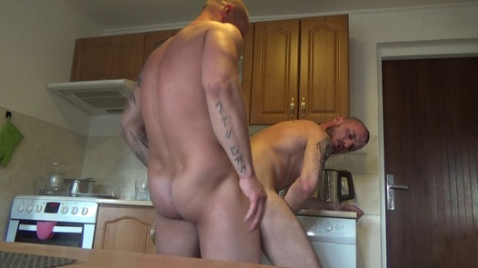 CZECH GAY AMATEURS 4 | Czech Gay Amateurs 4