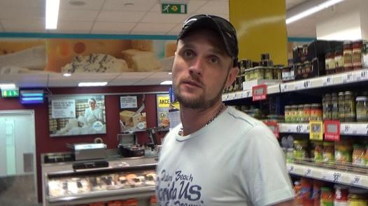 CZECH GAY AMATEURS 6 | Czech Gay Amateurs 6