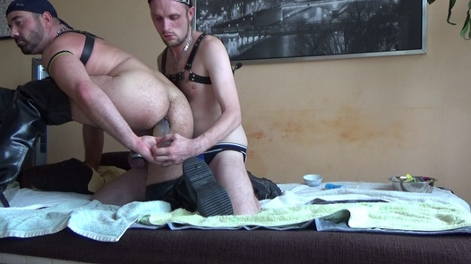 CZECH GAY AMATEURS 6 | Czech Gay Amateurs 6