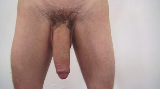 CZECH GAY CASTING - DAVID (3488) | Czech Gay Casting 34