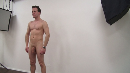 CZECH GAY CASTING - JIRKA (7666) | Czech Gay Casting 35