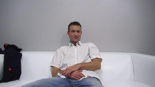 CZECH GAY CASTING - ROSTA (4257) | Czech Gay Casting 53