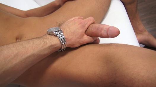 CZECH GAY CASTING - EDUARD (7715) | Czech Gay Casting 59