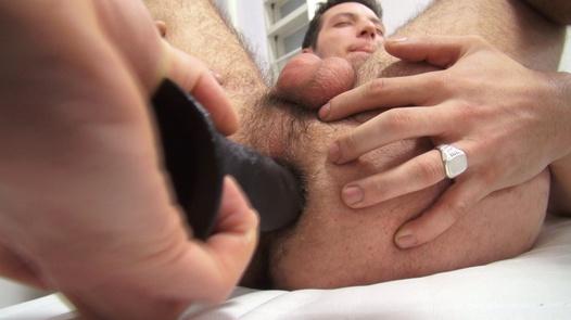 CZECH GAY CASTING - TOMAS (2211) | Czech Gay Casting 60