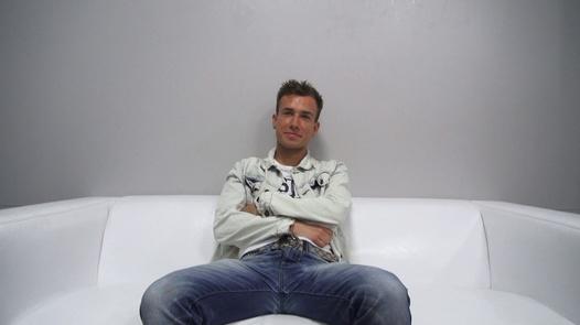 CZECH GAY CASTING - VRATISLAV (2206) | Czech Gay Casting 64