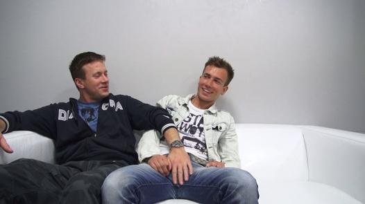 CZECH GAY CASTING - VRATISLAV (2206)   Czech Gay Casting 64