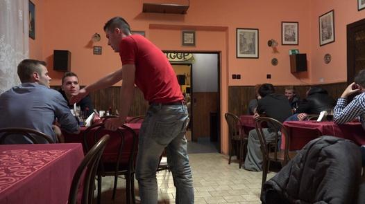 CZECH GAY COUPLES 2 | Czech Gay Couples 2