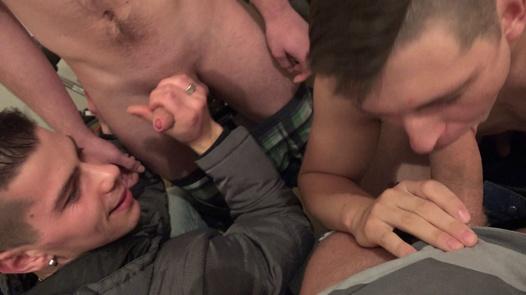 CZECH GAY COUPLES 3   Czech Gay Couples 3