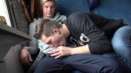 CZECH GAY COUPLES 4 | Czech Gay Couples 4