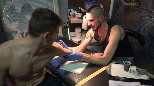 CZECH GAY COUPLES 8 | Czech Gay Couples 8