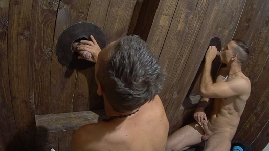 CZECH GAY FANTASY 1 - PART 1   Czech Gay Fantasy 1 part 1