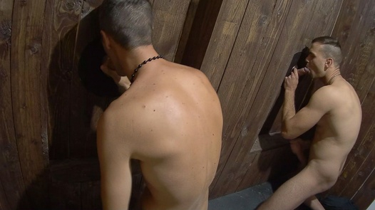 CZECH GAY FANTASY 1 - PART 2 | Czech Gay Fantasy 1 part 2