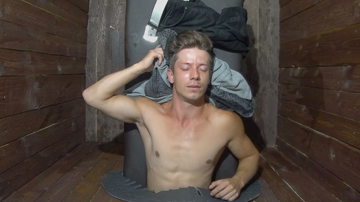 CZECH GAY FANTASY 1 - PART 3 | Czech Gay Fantasy 1 part 3