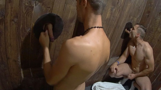 CZECH GAY FANTASY 1 - PART 5 | Czech Gay Fantasy 1 part 5