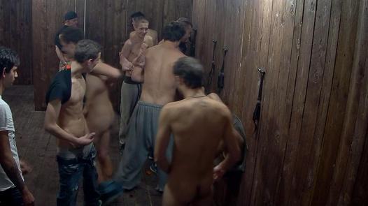 CZECH GAY FANTASY 2 - PART 10 | Czech Gay Fantasy 2 part 10