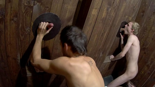 CZECH GAY FANTASY 2 - PART 4 | Czech Gay Fantasy 2 part 4